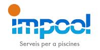 Impool